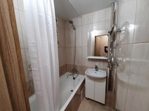 Квартира E-40965, Булаховского Академика, 30а, Киев - Фото 11