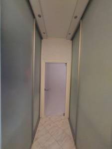 Квартира Срібнокільська, 14а, Київ, H-49874 - Фото 19