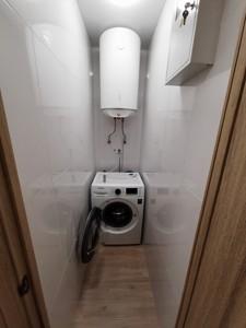 Квартира E-40965, Булаховского Академика, 30а, Киев - Фото 14