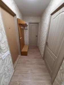Квартира E-40965, Булаховского Академика, 30а, Киев - Фото 15