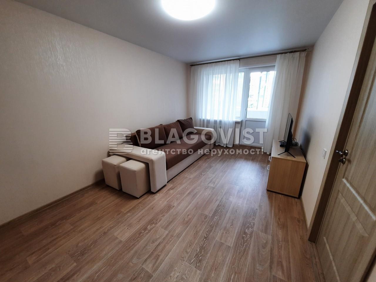 Квартира E-40965, Булаховского Академика, 30а, Киев - Фото 5