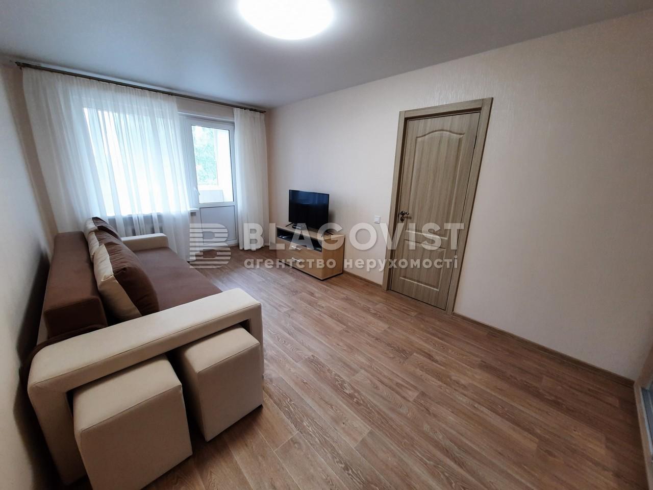 Квартира E-40965, Булаховского Академика, 30а, Киев - Фото 4