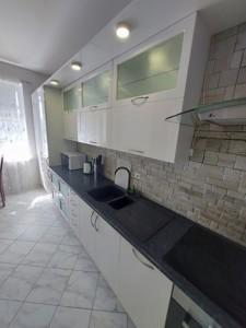 Квартира Срібнокільська, 14а, Київ, H-49874 - Фото 12