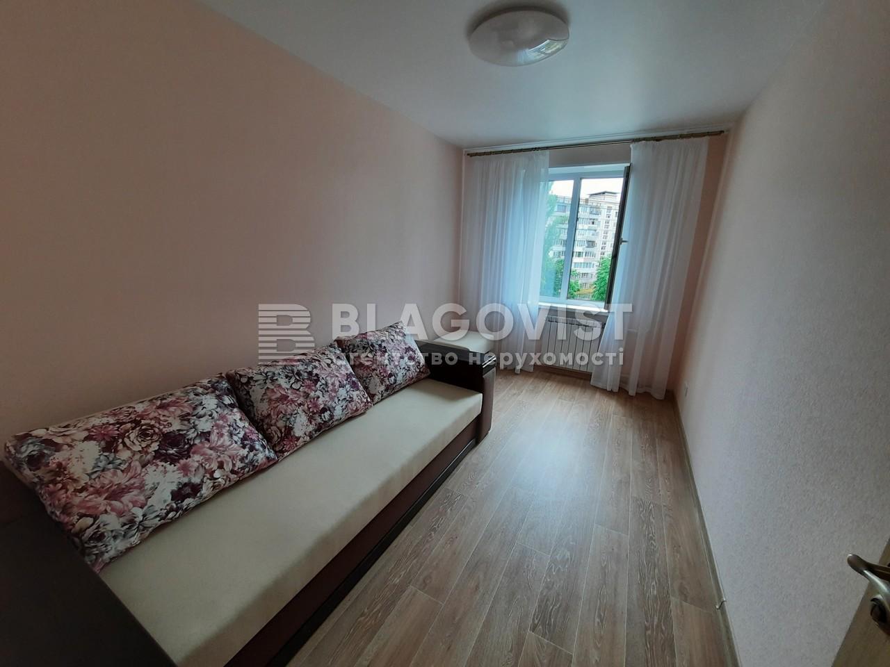 Квартира E-40965, Булаховского Академика, 30а, Киев - Фото 6