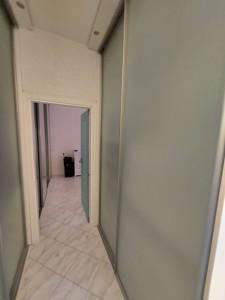 Квартира Срібнокільська, 14а, Київ, H-49874 - Фото 18