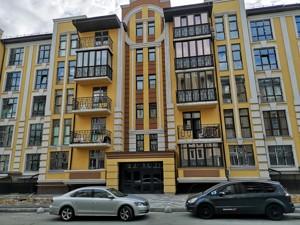 Квартира Метрологічна, 56б, Київ, Z-774739 - Фото