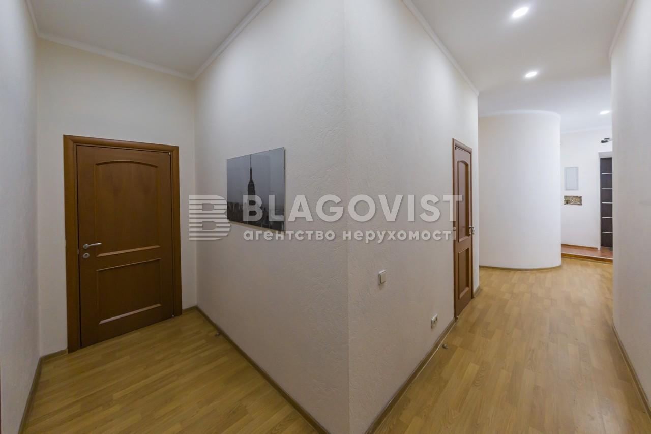 Квартира Z-654615, Бессарабская пл., 9/1а, Киев - Фото 17