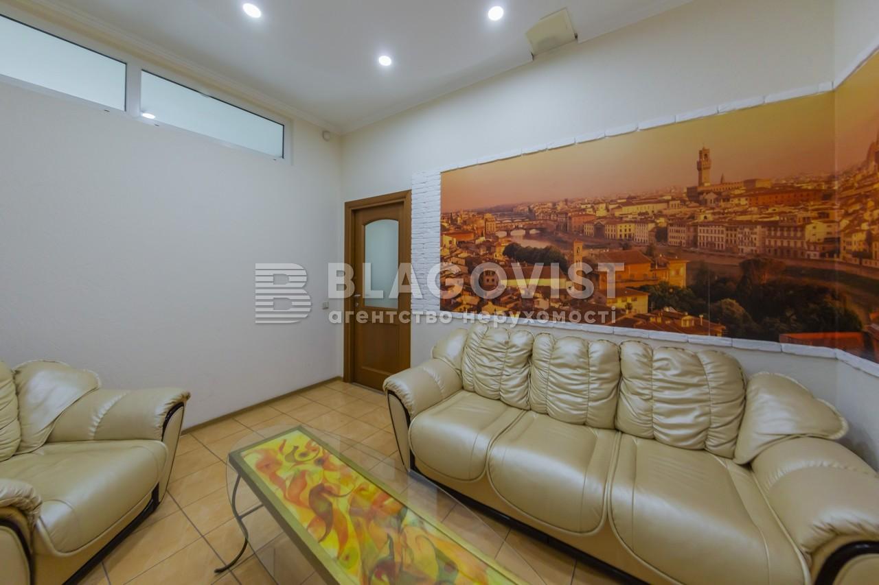 Квартира Z-654615, Бессарабская пл., 9/1а, Киев - Фото 6