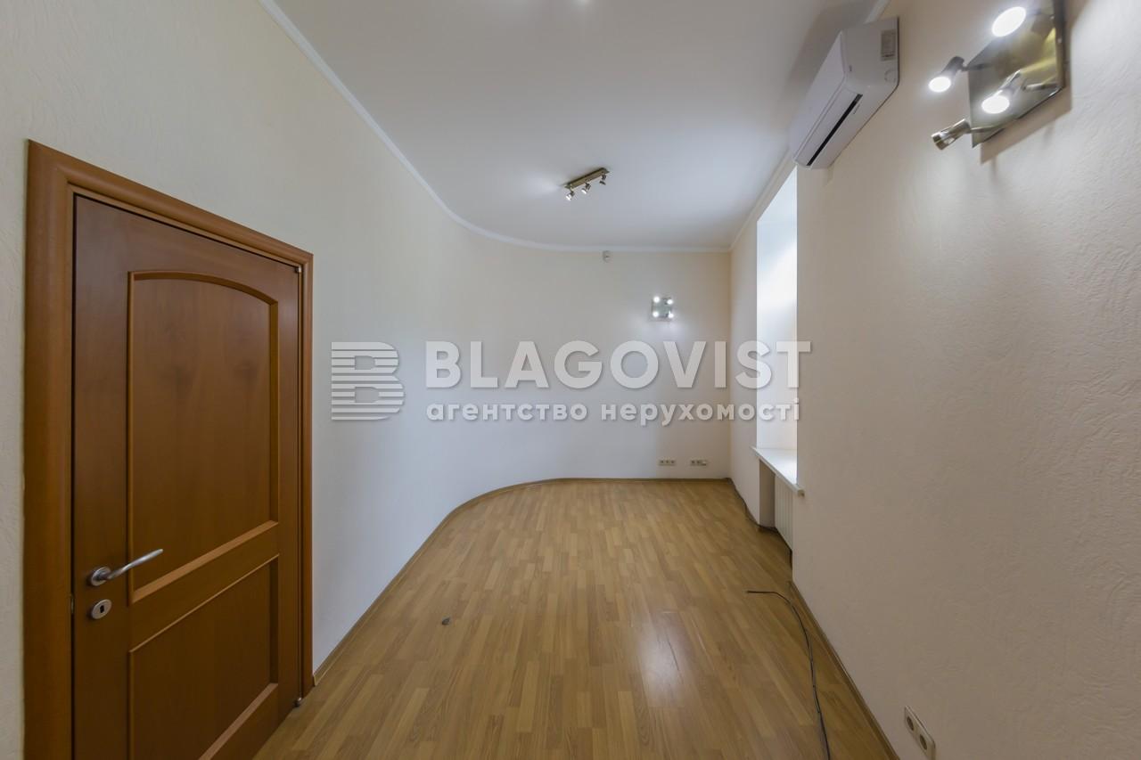 Квартира Z-654615, Бессарабская пл., 9/1а, Киев - Фото 11