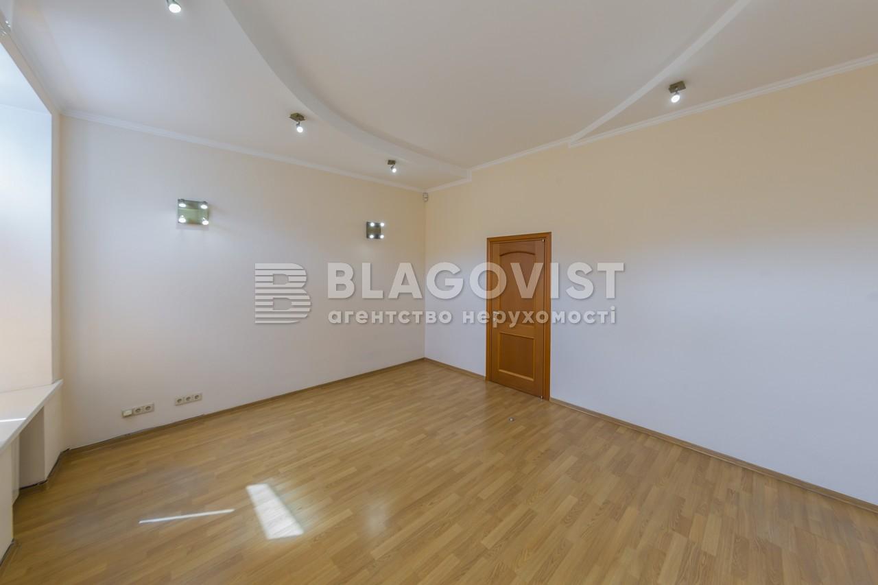Квартира Z-654615, Бессарабская пл., 9/1а, Киев - Фото 10