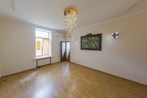 Квартира Z-654615, Бессарабская пл., 9/1а, Киев - Фото 7