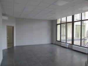 Офис, Владимирская, Киев, R-38901 - Фото 4
