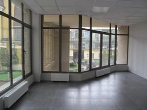 Офис, Владимирская, Киев, R-38901 - Фото 8