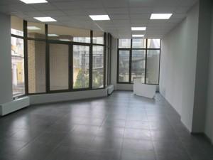 Офис, Владимирская, Киев, R-38901 - Фото 16