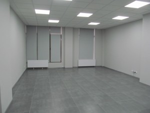 Офис, Владимирская, Киев, R-38901 - Фото 17