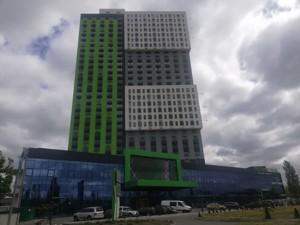 Квартира Харьковское шоссе, 210 корпус 1, Киев, E-40961 - Фото