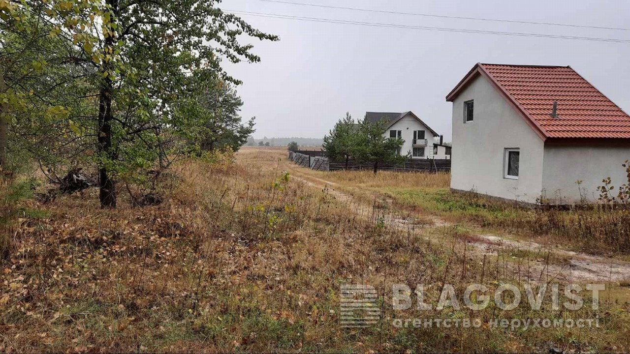 Земельный участок P-28764, Дмитриевка (Петровское) - Фото 5