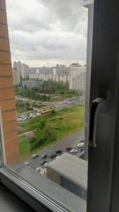 Квартира Тимошенка Маршала, 21 корпус 3, Київ, H-50012 - Фото 17