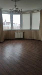 Квартира Тимошенка Маршала, 21 корпус 3, Київ, H-50012 - Фото3