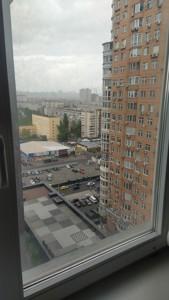 Квартира Тимошенка Маршала, 21 корпус 3, Київ, H-50012 - Фото 18