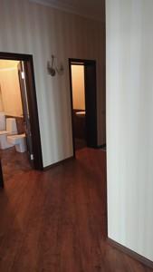 Квартира Тимошенка Маршала, 21 корпус 3, Київ, H-50012 - Фото 15