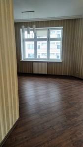 Квартира Тимошенка Маршала, 21 корпус 3, Київ, H-50012 - Фото 5