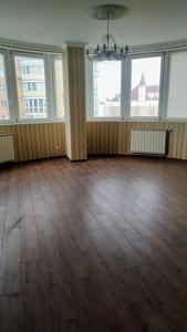 Квартира Тимошенка Маршала, 21 корпус 3, Київ, H-50012 - Фото 4