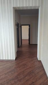 Квартира Тимошенка Маршала, 21 корпус 3, Київ, H-50012 - Фото 16