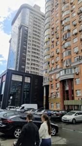Квартира Тимошенка Маршала, 21 корпус 3, Київ, H-50012 - Фото 21