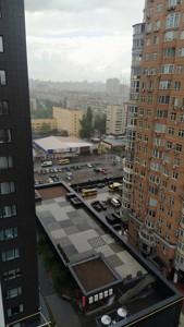 Квартира Тимошенка Маршала, 21 корпус 3, Київ, H-50012 - Фото 20