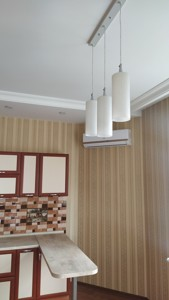 Квартира Тимошенка Маршала, 21 корпус 3, Київ, H-50012 - Фото 12
