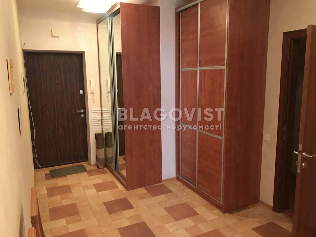 Квартира H-50015, Амосова Николая, 2, Киев - Фото 7