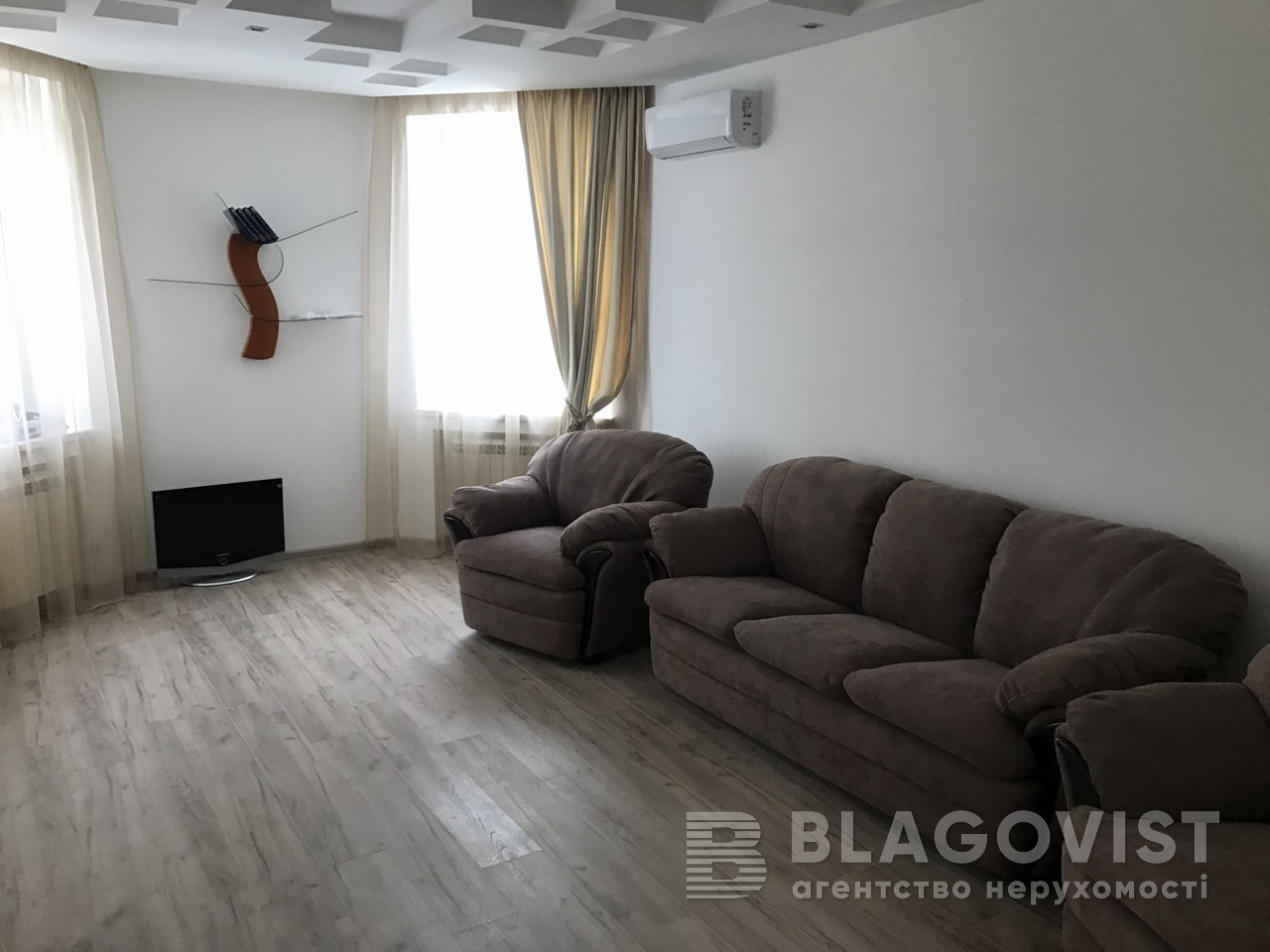 Квартира H-50015, Амосова Николая, 2, Киев - Фото 3