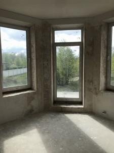Будинок Старосільська, Київ, E-40943 - Фото 5