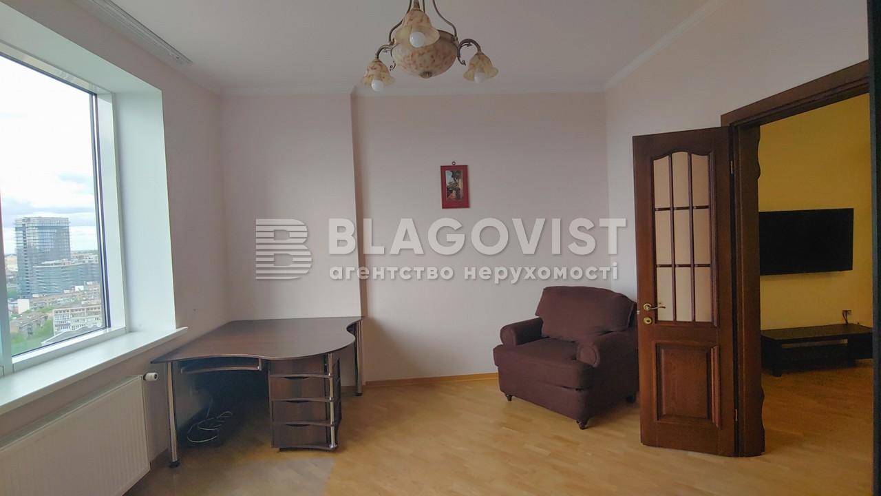 Квартира Z-171097, Леси Украинки бульв., 7б, Киев - Фото 9