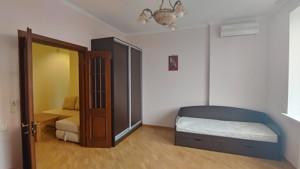 Квартира Z-171097, Леси Украинки бульв., 7б, Киев - Фото 10