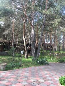 Земельный участок H-50013, Боровкова, Подгорцы - Фото 3