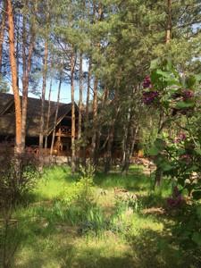 Земельный участок Боровкова, Подгорцы, H-50013 - Фото