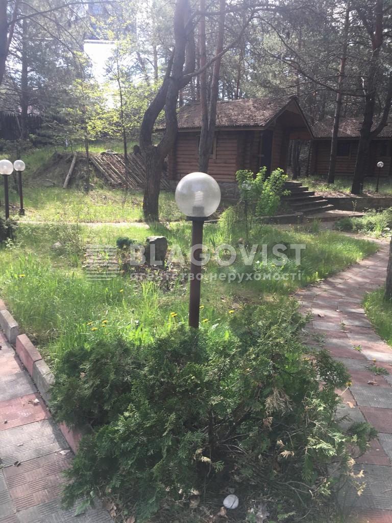 Земельный участок H-50013, Боровкова, Подгорцы - Фото 4