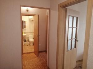 Квартира A-112280, Олевская, 7, Киев - Фото 10
