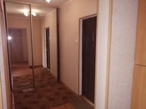 Квартира A-112280, Олевская, 7, Киев - Фото 11