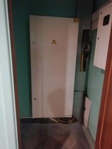 Нежилое помещение, Шота Руставели, Киев, C-81669 - Фото 12