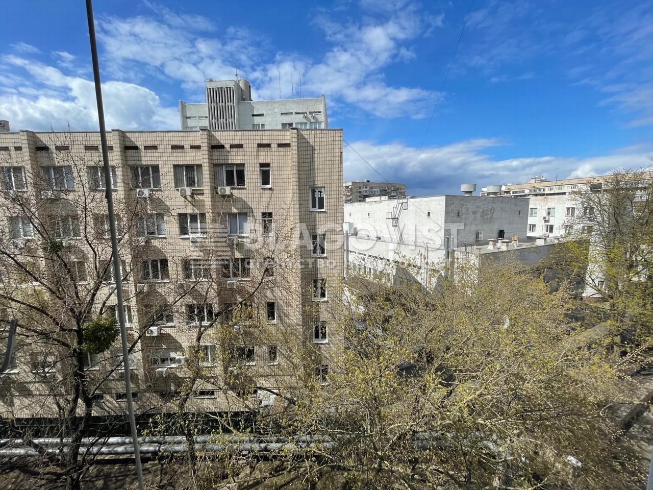 Квартира E-40979, Гордиенко Костя пер. (Чекистов пер.), 2а, Киев - Фото 20