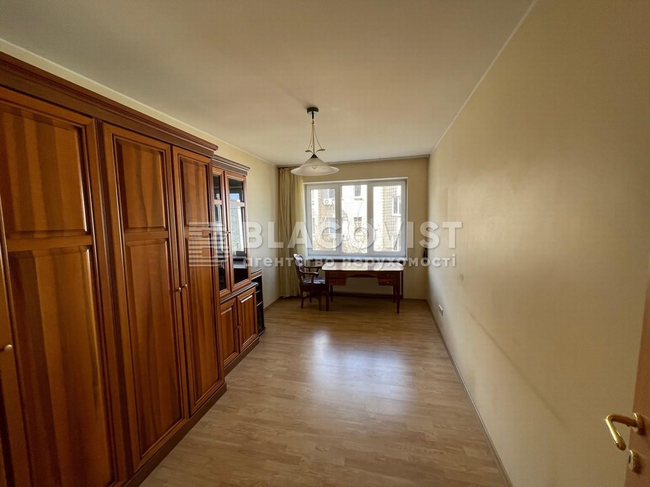 Квартира E-40979, Гордиенко Костя пер. (Чекистов пер.), 2а, Киев - Фото 12