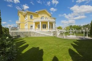 Будинок Рудики (Конча-Заспа), R-38924 - Фото 2