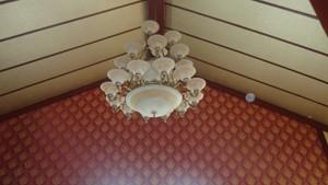 Будинок Рудики (Конча-Заспа), R-38924 - Фото 13