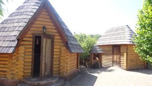 Будинок Рудики (Конча-Заспа), R-38924 - Фото 24
