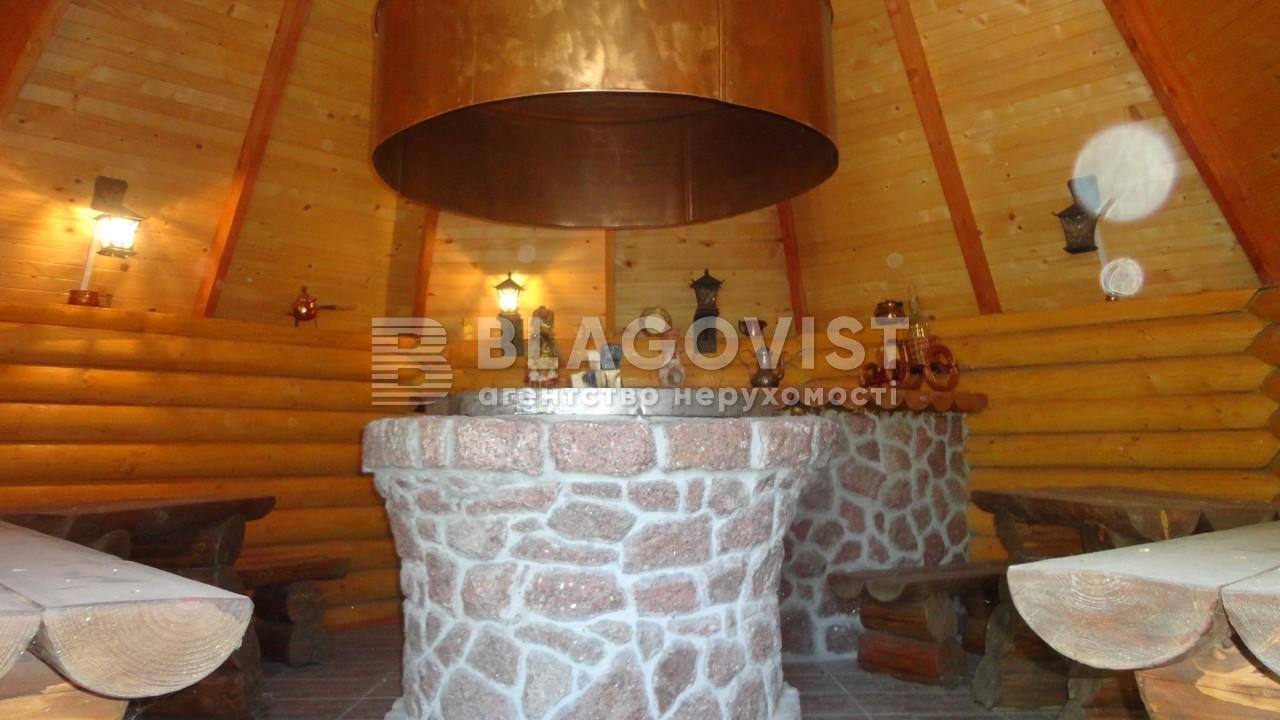 Дом R-38924, Рудыки (Конча-Заспа) - Фото 26