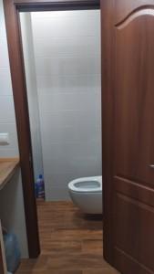 Нежилое помещение, Первомайского Леонида, Киев, F-44923 - Фото 7