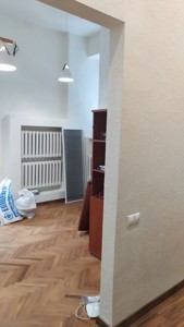 Нежилое помещение, Первомайского Леонида, Киев, F-44923 - Фото 3